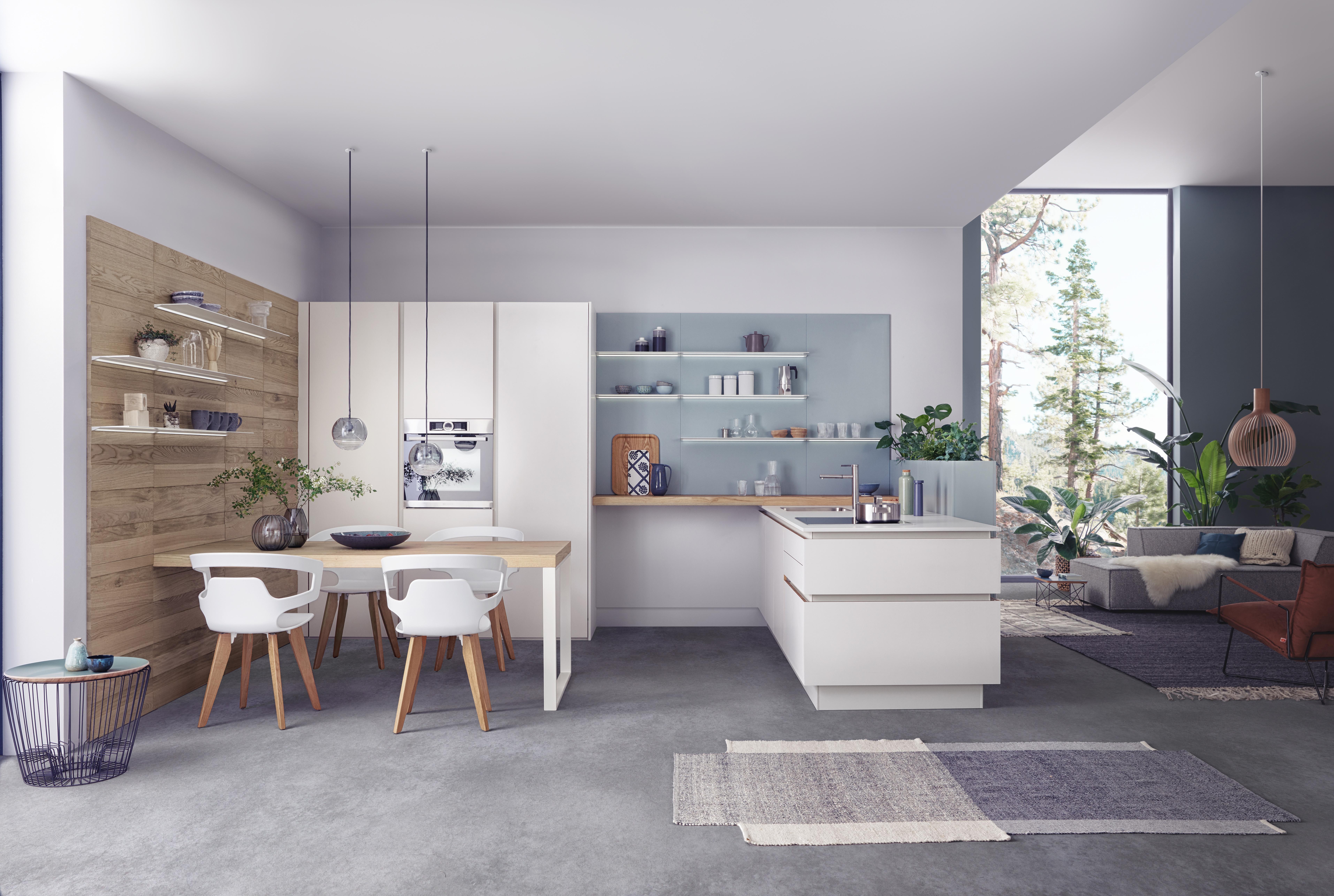 leicht 2019 wels d coration. Black Bedroom Furniture Sets. Home Design Ideas